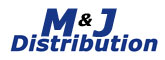 M & J Distribution Ltd